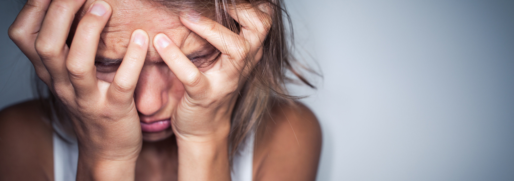 Coping with stress and anxiety during Covid-19